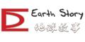 地球故事皮革皮草品牌