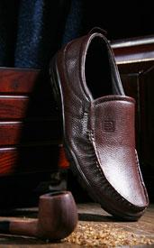 品牌 运动鞋/邦赛...