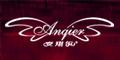安琪尔品牌