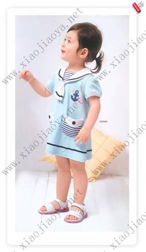 【高清】婴儿小脚丫图片/小脚丫简笔画图片/怎样拍的