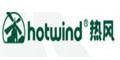 热风Hotwind