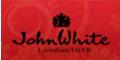 约翰·怀特鞋业品牌