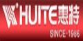 惠特鞋业品牌