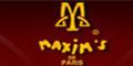 马克西姆鞋业品牌