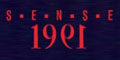 SENSE1991鞋业品牌