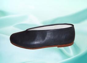 德华馨鞋业品牌