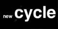 CYCLE寻·回CYCLE