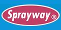 仕必威Sprayway