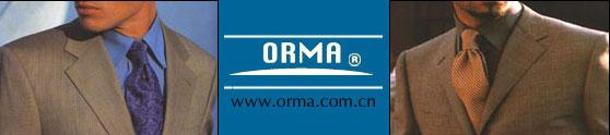 欧玛ORMA