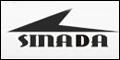 思耐跶鞋业品牌