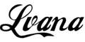卢瓦纳鞋业品牌