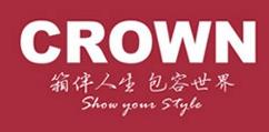皇冠CROWN