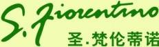 圣·梵伦蒂诺皮革皮草品牌