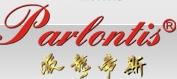 派龙帝斯皮革皮草品牌