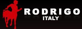 RODRIGO皮革皮草品牌
