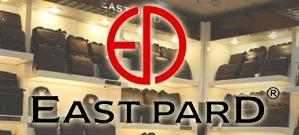 EAST PARD皮革皮草品牌