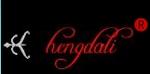 亨达利皮革皮草品牌