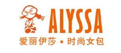 ALYSSA皮革皮草品牌