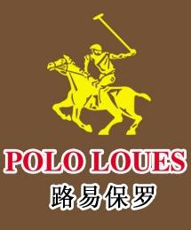 POLO LOUES皮革皮草品牌
