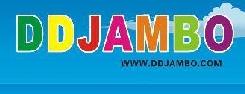 DD.JAMBO皮革皮草品牌