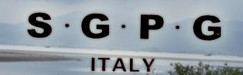 S·G·P·G皮革皮草品牌