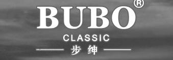 步绅BUBO