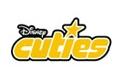 迪士尼皮革皮草品牌