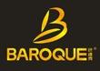 巴络克Baroque