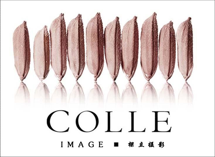 广州服装广告摄影