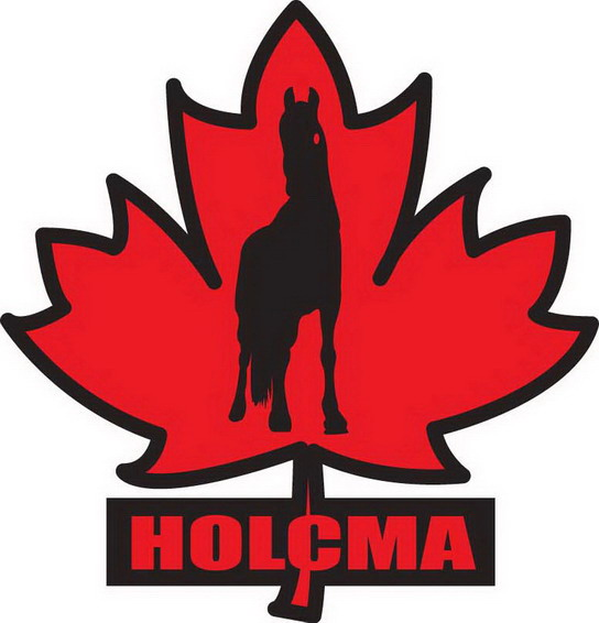 HOLCMAHOLCMA