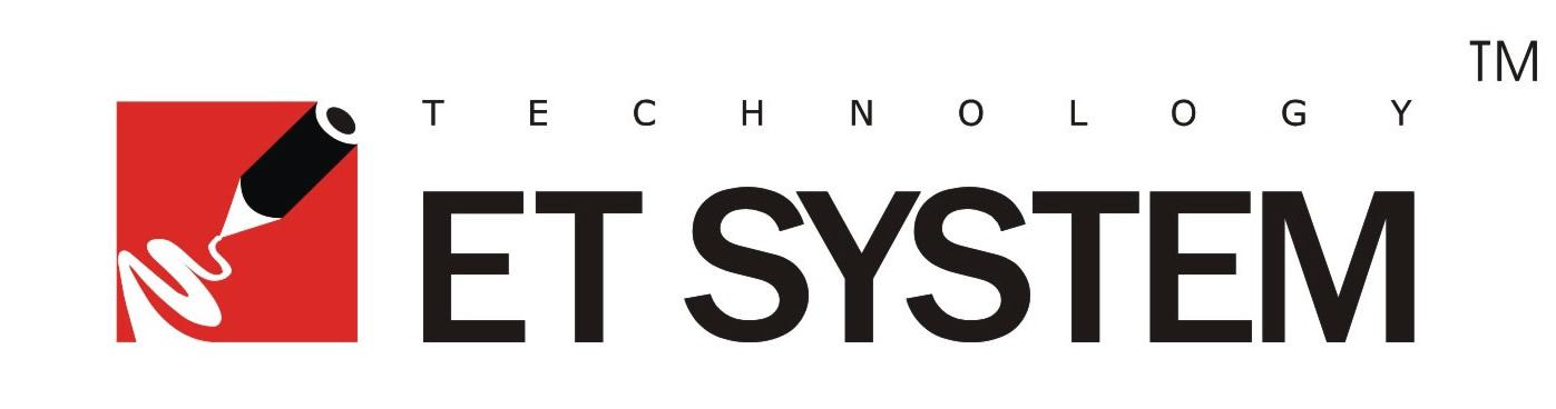 ET服装CAD系统 ET-CAD