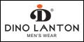 迪诺兰顿男装品牌