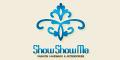 ShowShowMeShowShowMe