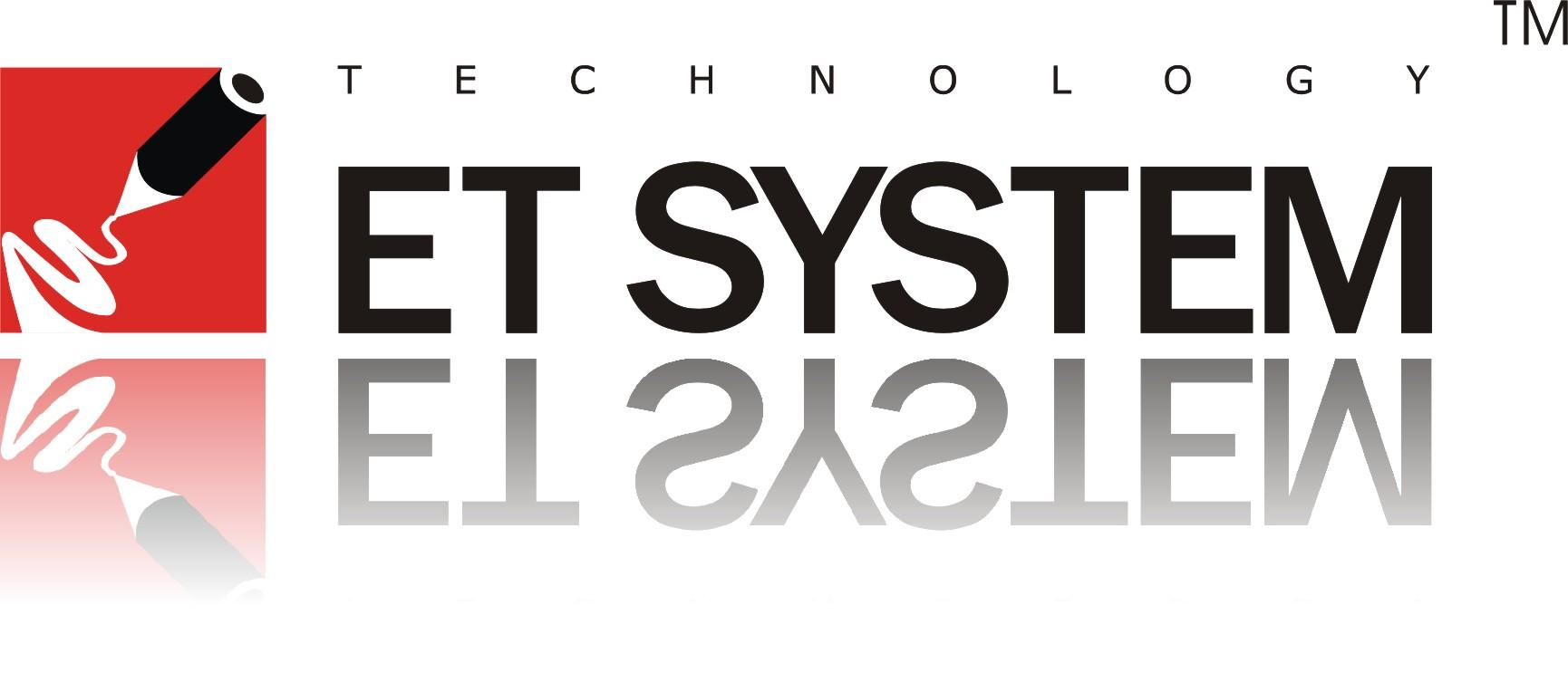 ET服装CAD系统