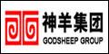 江苏神羊投资集团有限公司