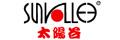 上海太阳谷服饰有限公司