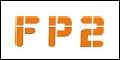 香港自由人国际有限公司(广东自由人服饰有限公司)((菲比特)