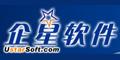广州市企星软件有限公司