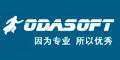 靖江市博大计算机信息技术有限公司