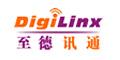 至德讯通(北京)科技有限公司