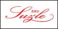 苏泽尔(北京)商贸有限公司