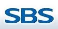 Tianjin SBS zipper Science & Technology Co., Ltd