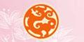 杭州文龙织造有限公司