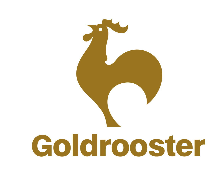 时尚运动品牌Goldrooster自诞生之日起,便与时尚、生活运动、休闲文化、体育结下不解之缘。Goldrooster即金色的公鸡,金鸡,传说中的一种神鸡,后亦为报晓雄鸡的美称。无论是当今风云变幻的时尚革命,还是异彩纷呈的足球世界杯、奥运赛场、时装T台Goldrooster总是以一种时尚、个性的象征符号出现,从而奠定了一种象征中产阶级精神的运动服装的基调,呈现一种激情、浪漫,自信与时尚的风范。金鸡品牌致力于运动服饰的绚丽多彩,狂野而不浮夸,激情而浪漫的文化精髓,融合华贵而大度的时尚品位和感召个性于一