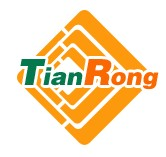 Yiwu Tianrong trade company