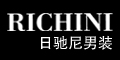 中国浙江雷奇服装有限责任公司