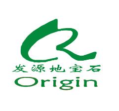 广西梧州发源地宝石有限责任公司