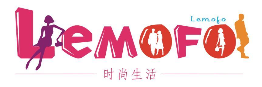 蓝沫坊网络科技(上海)有限公司