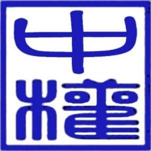 上海中权商标代理有限公司