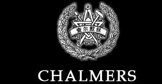 瑞典查尔默丝皮具(国际)集团公司